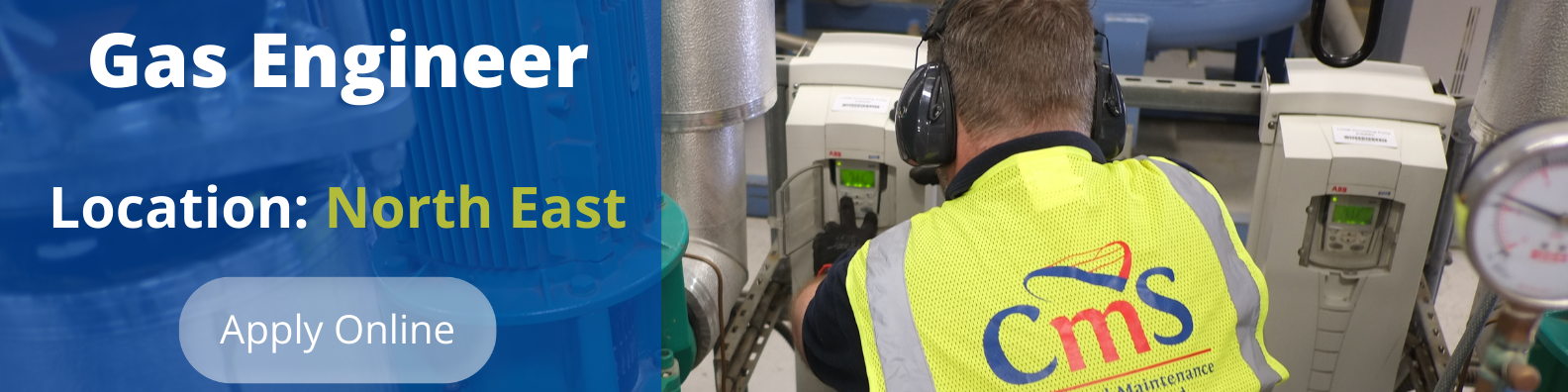 Gas Engineer Location North East Apply Online (1)