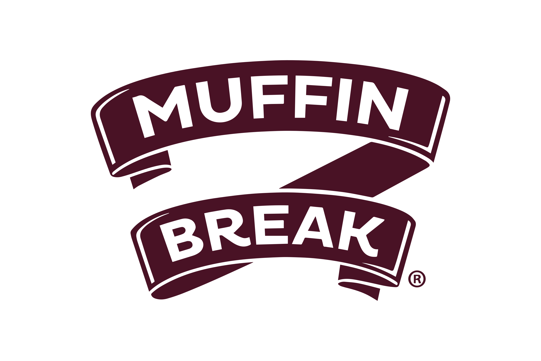 Muffin_Break-Logo.wine-1