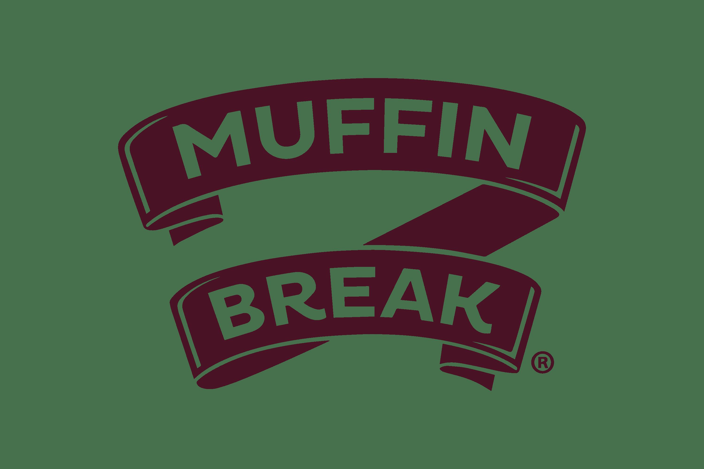 Muffin_Break-Logo.wine